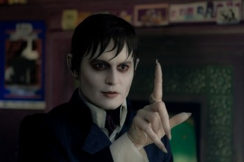 dark shadows screenshot1