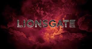 linsgate logo