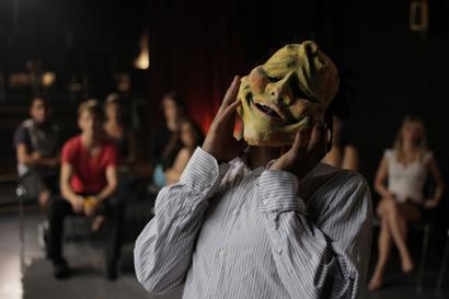 Masks5