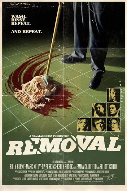 Removal poster 1