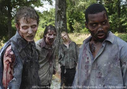 Walking Dead Season 2pic1