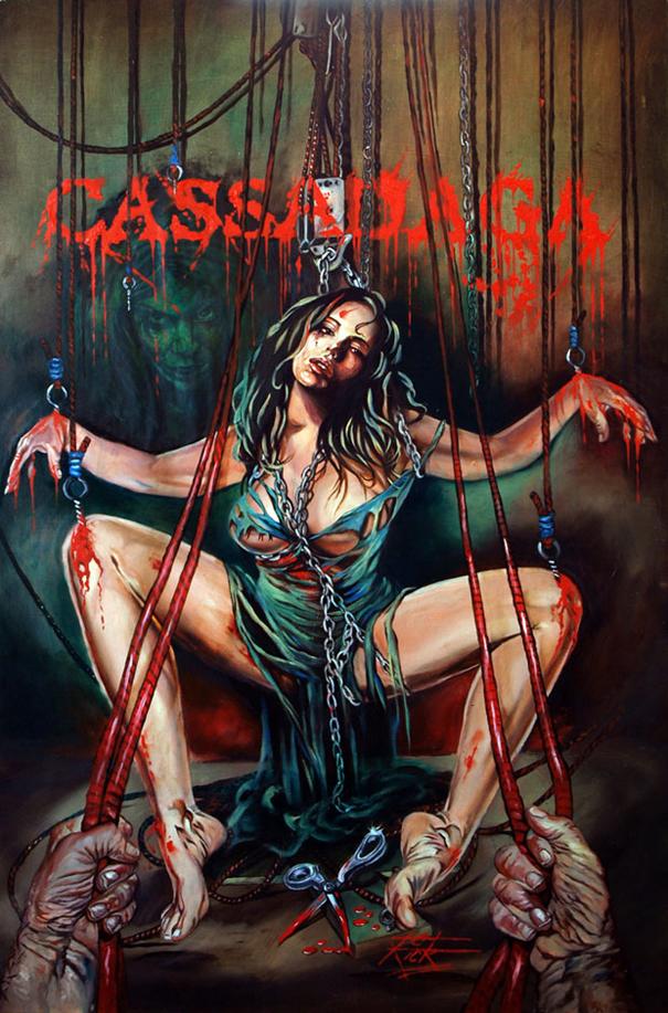 Cassadaga-SFW