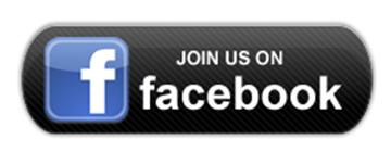 join facebook!