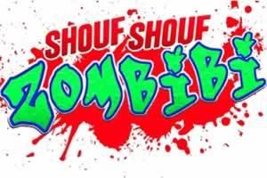 shoufshouf-zombibi