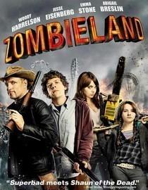 zombieland small