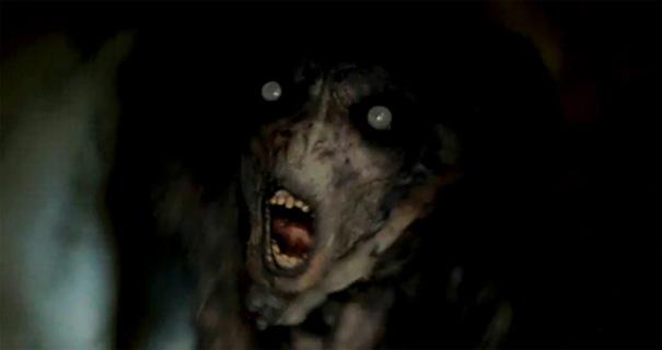 afraid of the dark 4