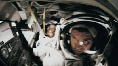 Apollo 18 2