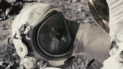 Apollo 18 3