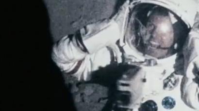 Apollo 18 4