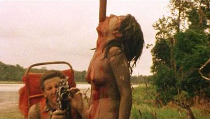 Cannibal Holocaust 3