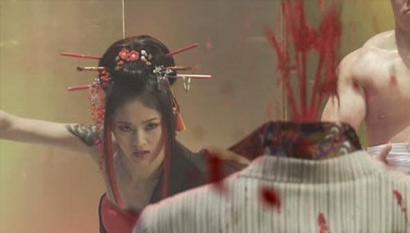 Gothic Lolita 3