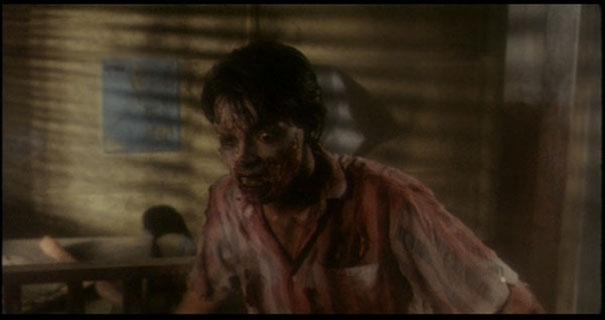 zombi 3 4