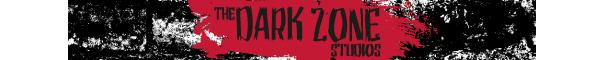 Dark Zone Studios