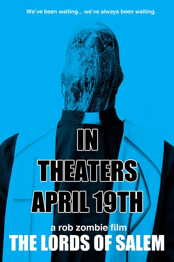 the lords of salem movie trailer