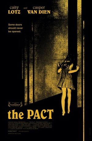 Remake the Pact