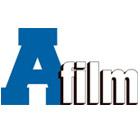 afilm.nl