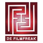 filmfreaks.nl