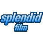 splendidfilm.nl