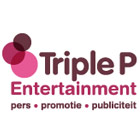 triple p entertaimment.nl
