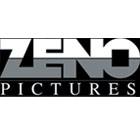 zenopictures.be