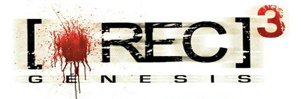 Rec3: Genesis
